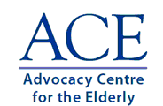 Advocacy Centre for the Elderly